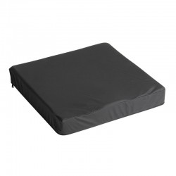 Coussin d'assise APEX VISCO - mousse viscoélastique