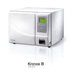 Stérilisateur 18 L Classe B Newmed Kronos B