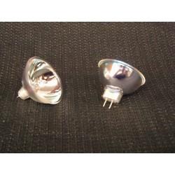 Ampoule Halogen 15 V./ 150 W