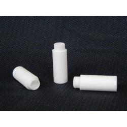 cartouche de filtre à eau pour unité Atmos