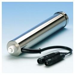 Batteriegehäuse für Nystagmusbrille 501 oder 521