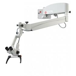 Mikroskope HNO Kaps Som-22