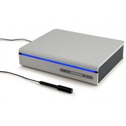 Les impulsions ultrasonores US 4000( Module PC pour se connecter à un ordinateur)