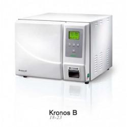 Stérilisateur Kronos de classe B Rosi Newmed