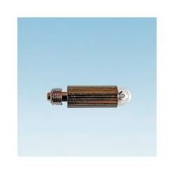 Ampoule de recharge Nystag. 4V . Frenzel