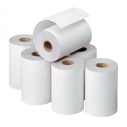 Thermopapier für Sterilisator