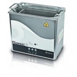 Ultraschallbehälter 3 L Promotal