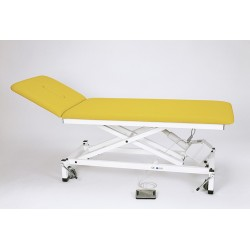 Therapieliegen Serie 2805XL