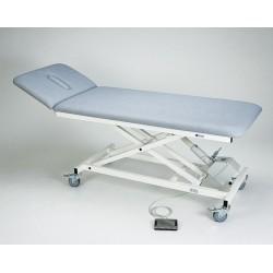 Table de thérapie série 2806XL DEWERT