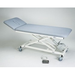 Therapieliegen 2806 XL DEWERT