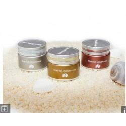 Emmi-Skin set de 3 crèmes