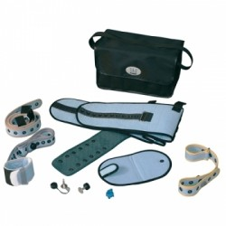 Kit complet contention PINEL Medical