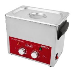 Emmi H22 Ultraschallreinigungsgerät
