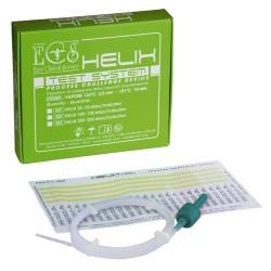 Helix Test Système