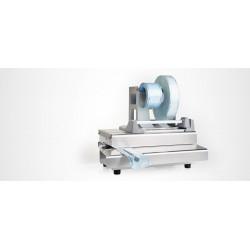 Dispositif d'étanchéité RS200 Pro +