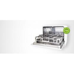 Thermodésinfecteur HD 450 Basic Pro