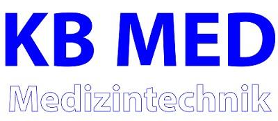 KB Medizintechnik GmbH