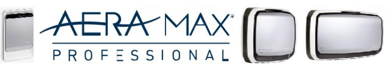 Aeramax Profesionnal